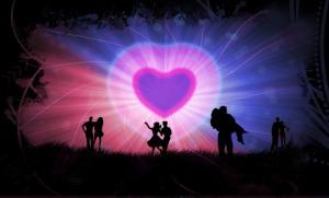 romance - love - orgasm